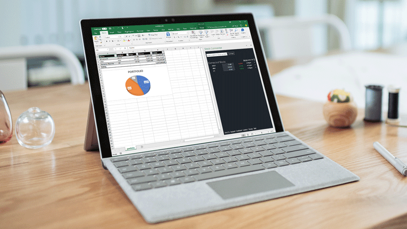 Recover Deleted or Unsaved Excel Files