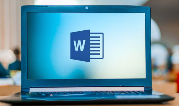 recover a Microsoft word document